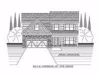 Home for sale: 5644 Harris Hawk Ln., Sylvania, OH 43560