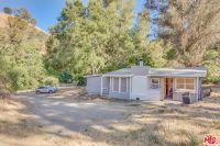 Home for sale: 23306 Hill Rd., Topanga, CA 90290