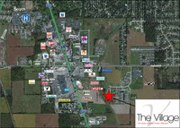 Home for sale: 1600 Union Park, Lot 33, Marion, OH 43302