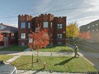 Home for sale: Washtenaw, Chicago, IL 60629