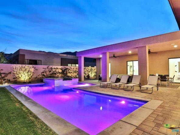 3188 Wexler Way, Palm Springs, CA 92264 Photo 31