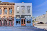 Home for sale: 143 E. Bay St., Charleston, SC 29401