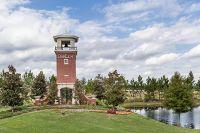 Home for sale: 785 Oakleaf Plantation Pkwy #1812, Orange Park, FL 32065