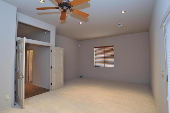 13832 N. Javelina Springs, Oro Valley, AZ 85755 Photo 34