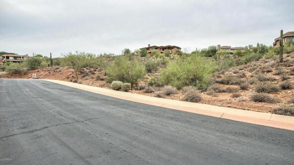 9618 N. Hidden Canyon Ct., Fountain Hills, AZ 85268 Photo 24