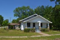 Home for sale: 221 Rust Ave., Gentry, AR 72734