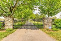 Home for sale: 1335 Harp Innis, Lexington, KY 40511