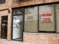Home for sale: 7109 North Western Avenue, Chicago, IL 60645