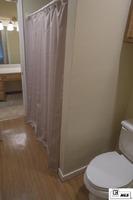 Home for sale: 515 Lincoln Rd., Monroe, LA 71203