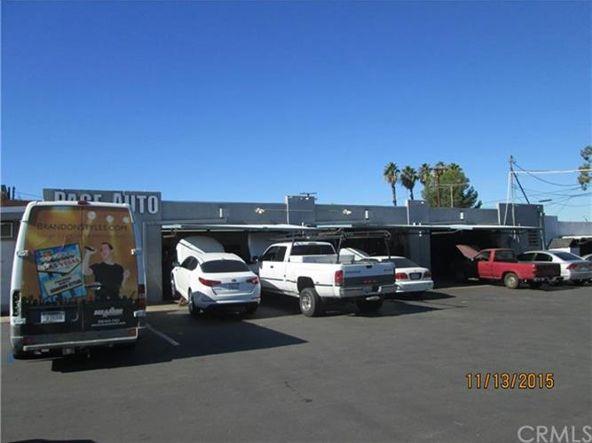 811 E. 6th St., Corona, CA 92879 Photo 5