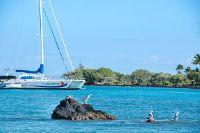 Home for sale: 69-180 Waikoloa Beach Dr., Waikoloa, HI 96738