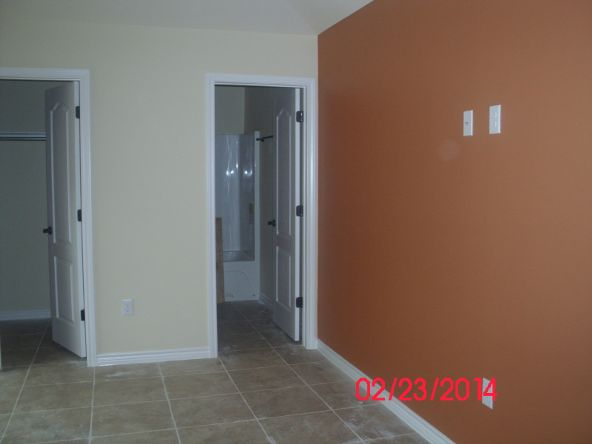 2107 Los Pinos Dr., Laredo, TX 78046 Photo 7
