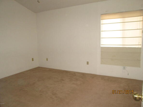 699 W. Union, Benson, AZ 85602 Photo 12
