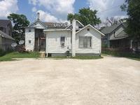 Home for sale: Aurora, IL 60505