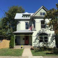 Home for sale: 245 Rand, Lexington, KY 40508