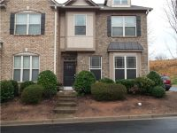 Home for sale: 512 Ridge View Crossing, Woodstock, GA 30188