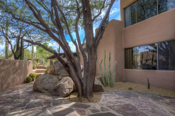 1607 N. Quartz Valley Dr., Scottsdale, AZ 85266 Photo 4