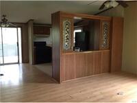 Home for sale: 6627 Walnut St., Washington, PA 18080