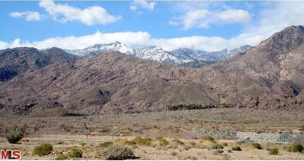 38893 Trinidad Cir., Palm Springs, CA 92264 Photo 23