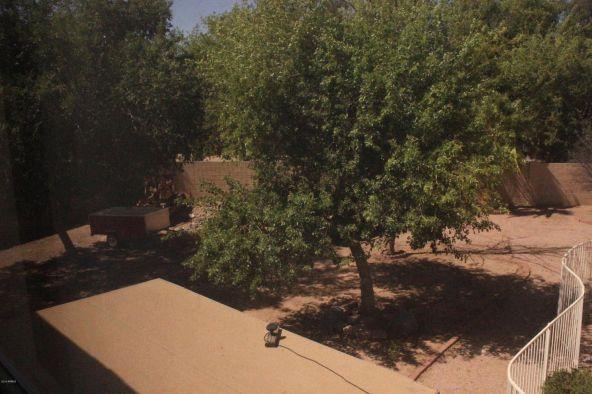 2925 S. 83rd St., Mesa, AZ 85212 Photo 9