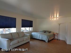 4504 N. Heaton Rd., Palmer, AK 99645 Photo 20