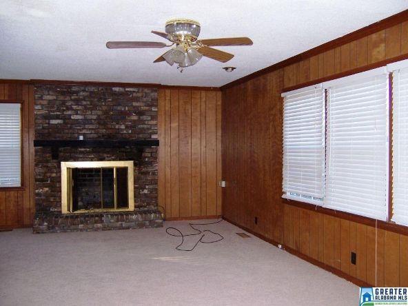 626 Cory St., Bessemer, AL 35020 Photo 19
