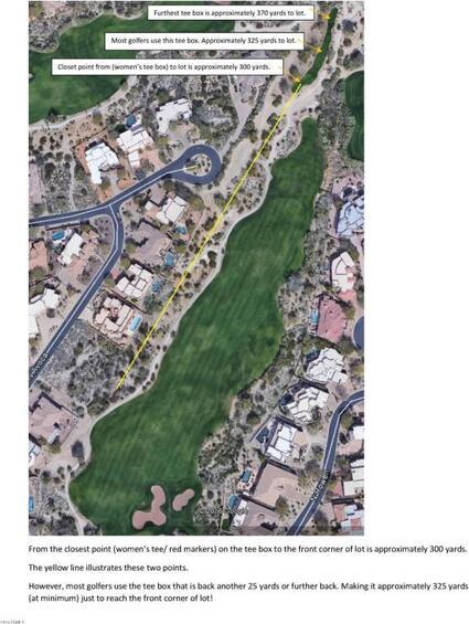 7130 E. Saddleback St., Mesa, AZ 85207 Photo 5