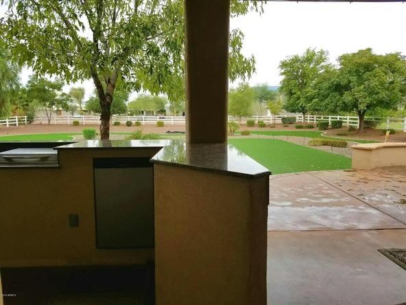 2450 E. Vaughn Avenue, Gilbert, AZ 85234 Photo 6