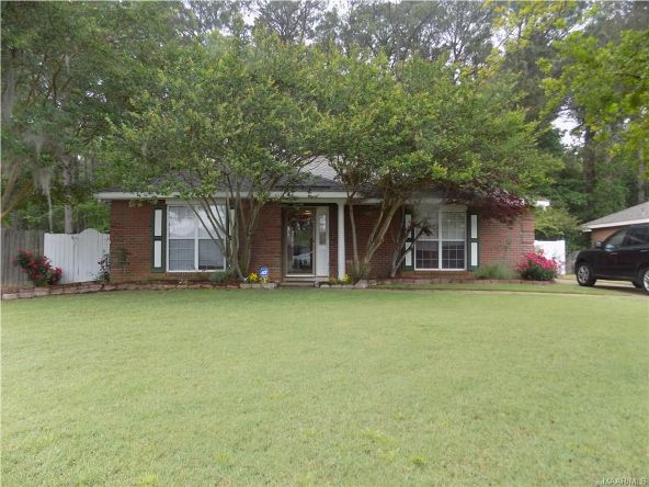 6907 Oak Side Dr., Montgomery, AL 36117 Photo 16