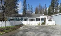 Home for sale: 251 Easter Ave., Weaverville, CA 96093