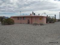 Home for sale: 771 Camel, Quartzsite, AZ 85346