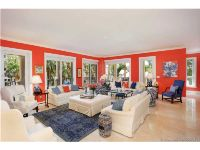 Home for sale: 13637 Deering Bay Dr. # 221, Coral Gables, FL 33158