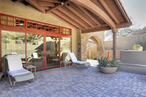 27440 N. Alma School Pkwy, Scottsdale, AZ 85262 Photo 16