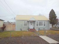 Home for sale: 705 E. B St., Alturas, CA 96101