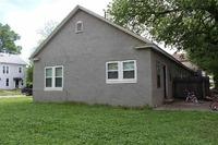 Home for sale: 214 W. 4th, Wellington, KS 67152