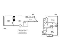 Home for sale: 328 Dartmouth, Boston, MA 02116