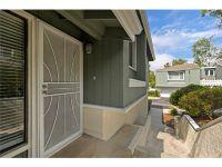 Home for sale: Pinebrook, Costa Mesa, CA 92626