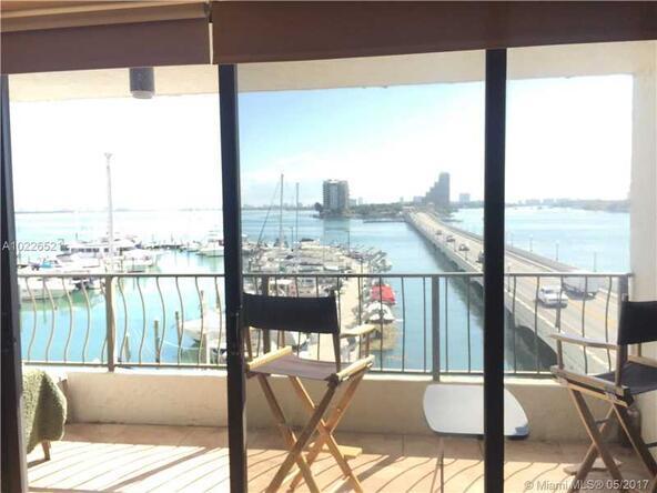 555 N.E. 15 St. # 402, Miami, FL 33132 Photo 7