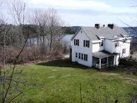 Home for sale: 1244 Braeloch Rd., Colchester, VT 05446