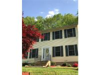 Home for sale: 143 Park Rd., Oxford, CT 06478