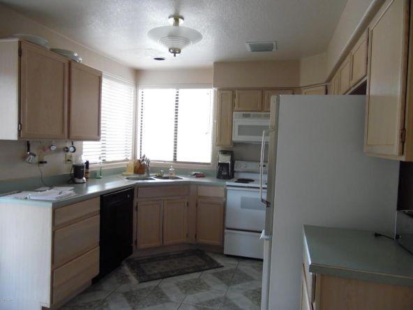 241 E. Highcourte, Tucson, AZ 85737 Photo 15