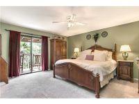 Home for sale: 2601 Gianelli Ln., Escondido, CA 92025