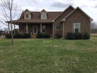 Home for sale: 591 Portland Blvd., Portland, TN 37148