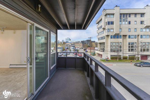 221 E. 7th Avenue, Anchorage, AK 99501 Photo 9