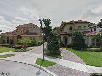 Home for sale: Hamilton Pl., Winter Park, FL 32789