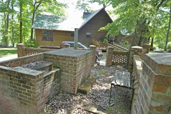 662 Allendale Rd., Fort Valley, GA 31030 Photo 12