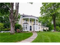 Home for sale: 112 Lovely St., Farmington, CT 06085
