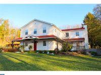Home for sale: 1580 Snuff Mill Rd., Hockessin, DE 19707