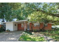 Home for sale: 705 Lynnette Dr., Metairie, LA 70003