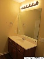 Home for sale: 172 Jennifer Ln., Boaz, AL 35957